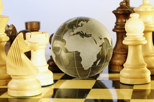 global-chess.jpg