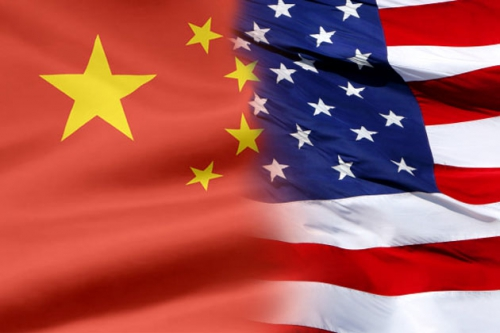 china-asks-us-to-protect-its-huge-investments_071013062947.jpg