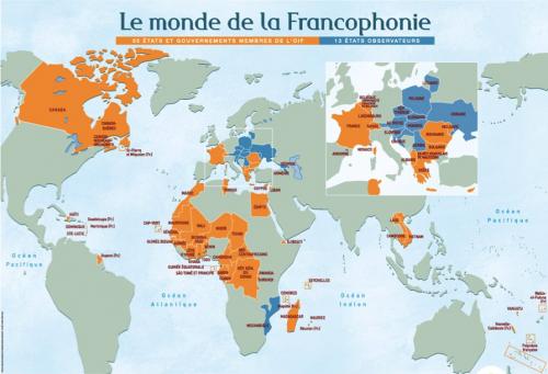 CARTEfrancophonie.png