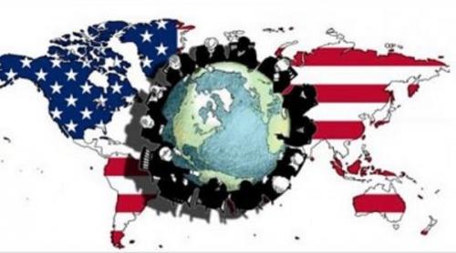 mondialisation-version-longue-8387f.jpg