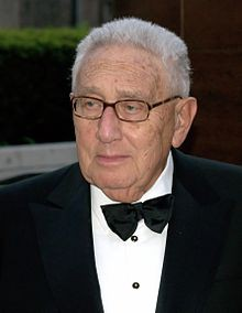 Kissinger_Shan9.jpg