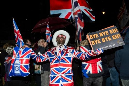 Brexit-fete-UK-UE-WihtorSzymanowicz.jpg