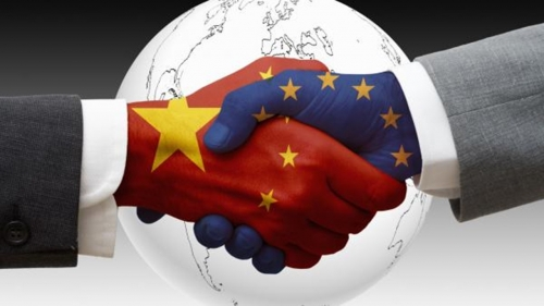 Accord-UE-et-Chine.jpg
