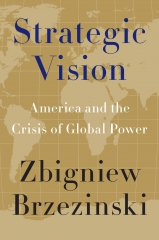 strategic-vision-book-cover.jpg