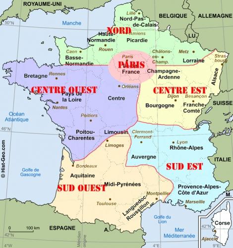 regions-de-france.1237248014.jpg