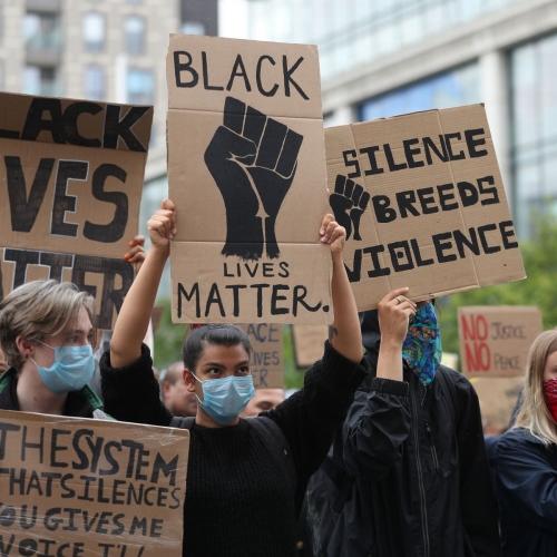 0_Black-Lives-Matter-protests.jpg