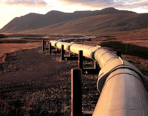gas_pipeline_060612_3.jpg