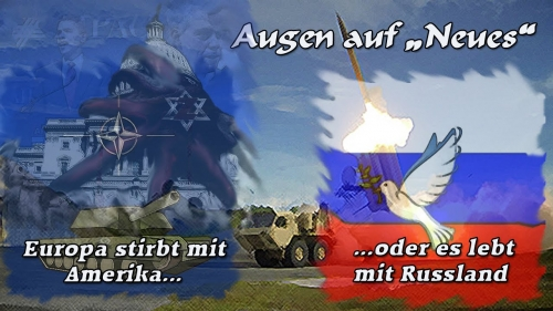 EUR-RUS-co.jpg
