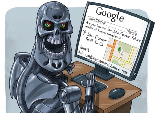 Artificial-intelligence-could-be-a-danger-and-Google-already-thinking-about-how-can-deactivate.jpg