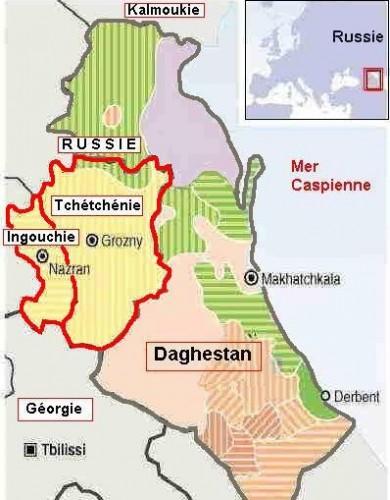 Russia-Daghestan-Carte-1.jpg