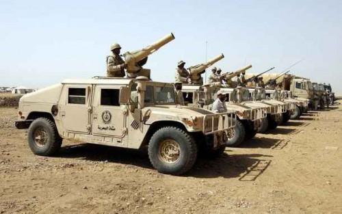 saudi-arabian-army.jpg