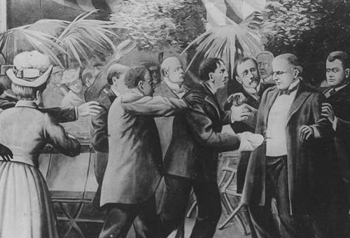 McKinley-assassination.jpg