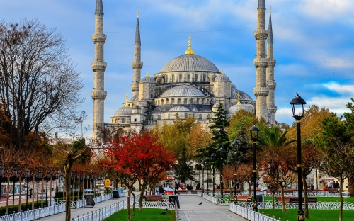 blue-mosque-sultan-ahmed-mosque-istanbul-turkey-1080P-wallpaper.jpg
