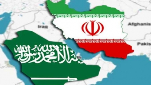 Saudi-Iran-map-678x381.jpg