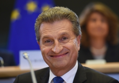 Gunther-Oettinger.jpg