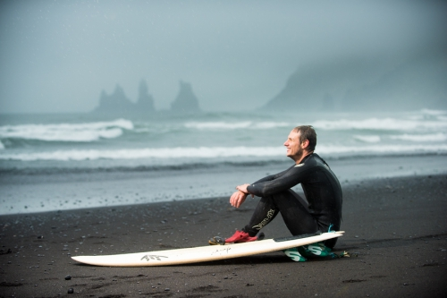 Iceland-Culture-photos-012.jpg