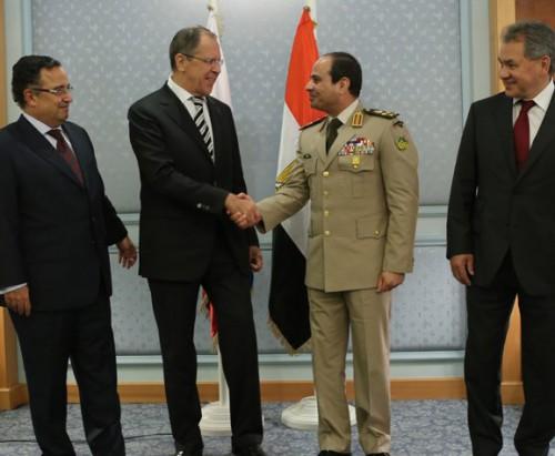russia-egypt.jpg