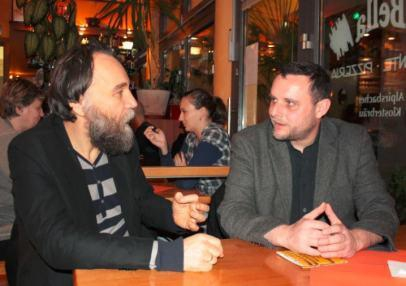 alexandr-dugin-in-germany.jpg