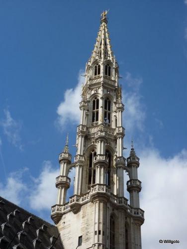 Belgique_Bruxelles_Fleche_Hotel_de_Ville_54e91d7f6e52407fb26ac5f7200f5262.jpg