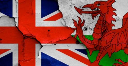 le-souverainisme-gallois.jpg