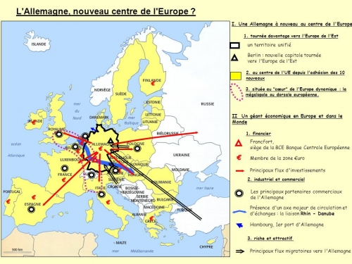€+€+€+€+€+€+€+€+€+€+€+€+€+L+Allemagne,+nouveau+centre+de+l+Europe.jpg