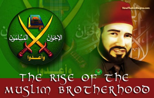 muslim-brotherhood.jpg
