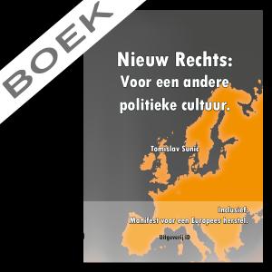 Boek-Nieuw-Rechts-Tomislav-Sunic-300x300.png