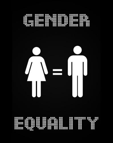 equality_2ccvccf.jpg