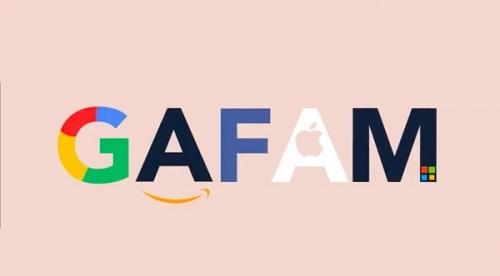 Gafam-siteV2_0-1024x567.jpg