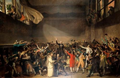 revolution-francaise-part2-1.jpg