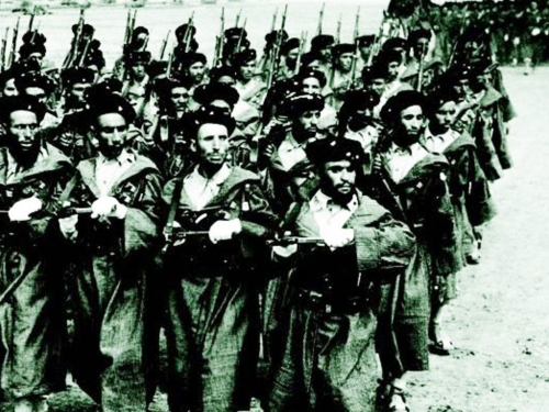 3_octobre_1943_le_sacrifice_des_goumiers_marocains_pour_liberer_la_corse_jsonld_43.jpg