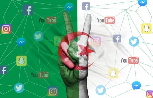 Image-article-révolution-réseaux-sociaux-Algérie-1024x658.jpg
