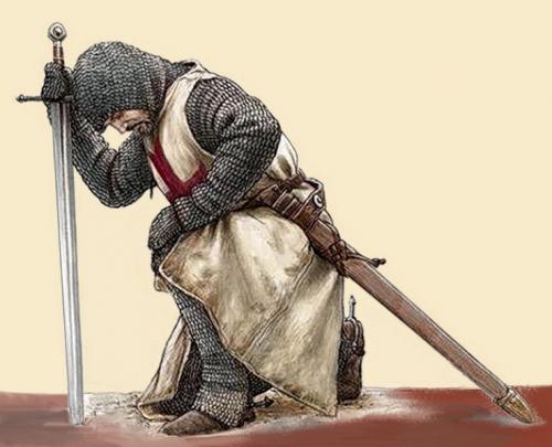 moine-soldat-le-templier-02.jpg