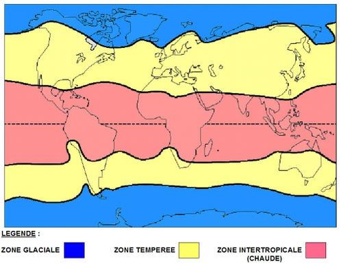 Zones-climatiques--en-couleur-.jpg