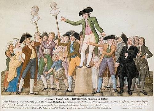 1009000-Paris_le_12_juillet_1789.jpg