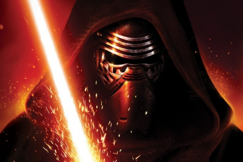 kylo-ren-le-grand-mechant-du-prochain-star-wars.jpg