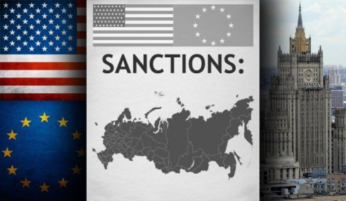 Sanctions-copie-1.jpg