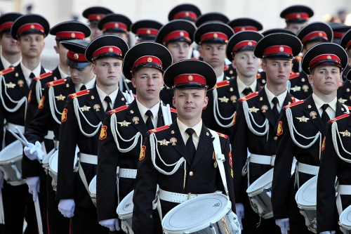 Moscow_Victory_Day_Parade_(02).jpg