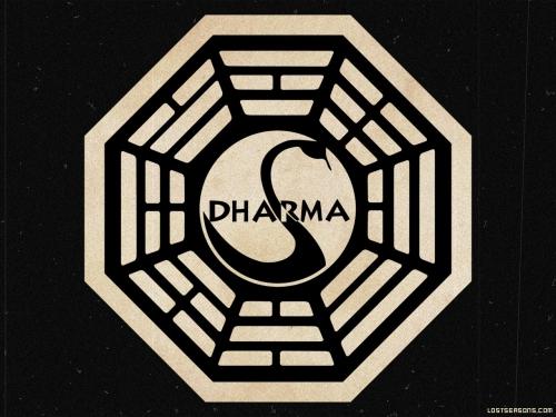 dharma-initiative-001-1280x960.jpg