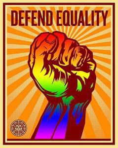 defend-equality.jpg