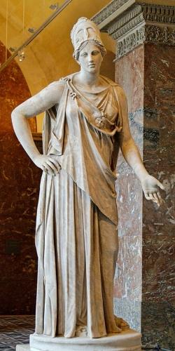 512px-Mattei_Athena_Louvre_Ma530_n2.jpg
