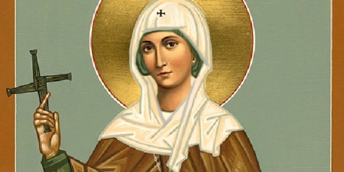 Saint-Brigid-of-Kildare-2x1.jpeg