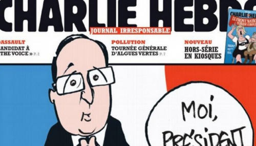 hollande-charlie.jpg