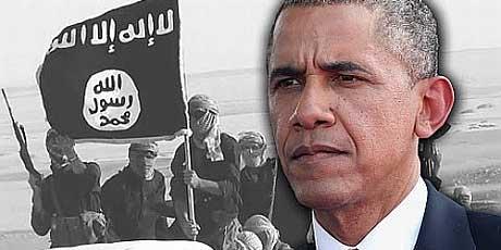 obama_isis_war_460.jpg