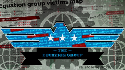 equation-group2.jpg
