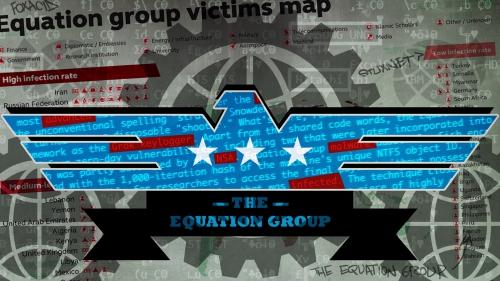 equation-group2.jpg