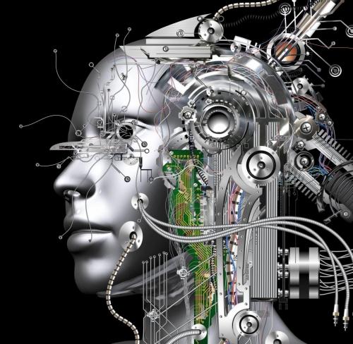Cyborg-2.jpg
