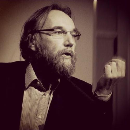 Aleksandr_Dugin.jpeg
