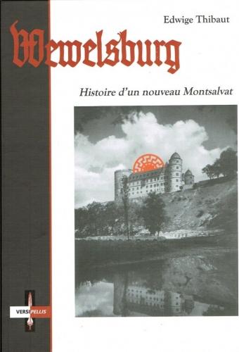 wewelsburg-et-ptyw4m.jpg