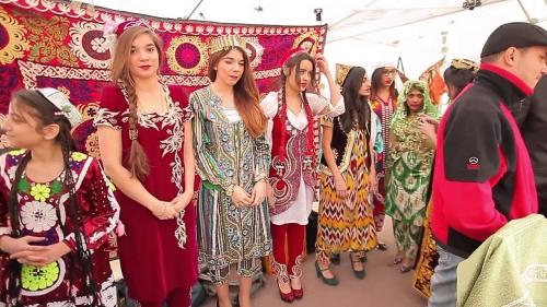 tadjikistannavruz.jpg